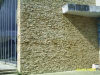Foto di pietre per rivestimento muri esterni ed interni