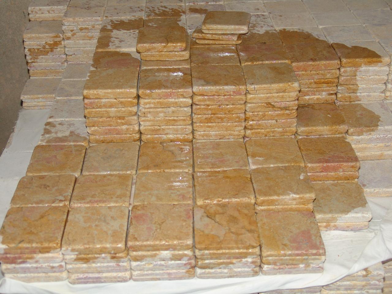 Mattonelle 10x10 per cucine in muratura. cool piastrelle bagno