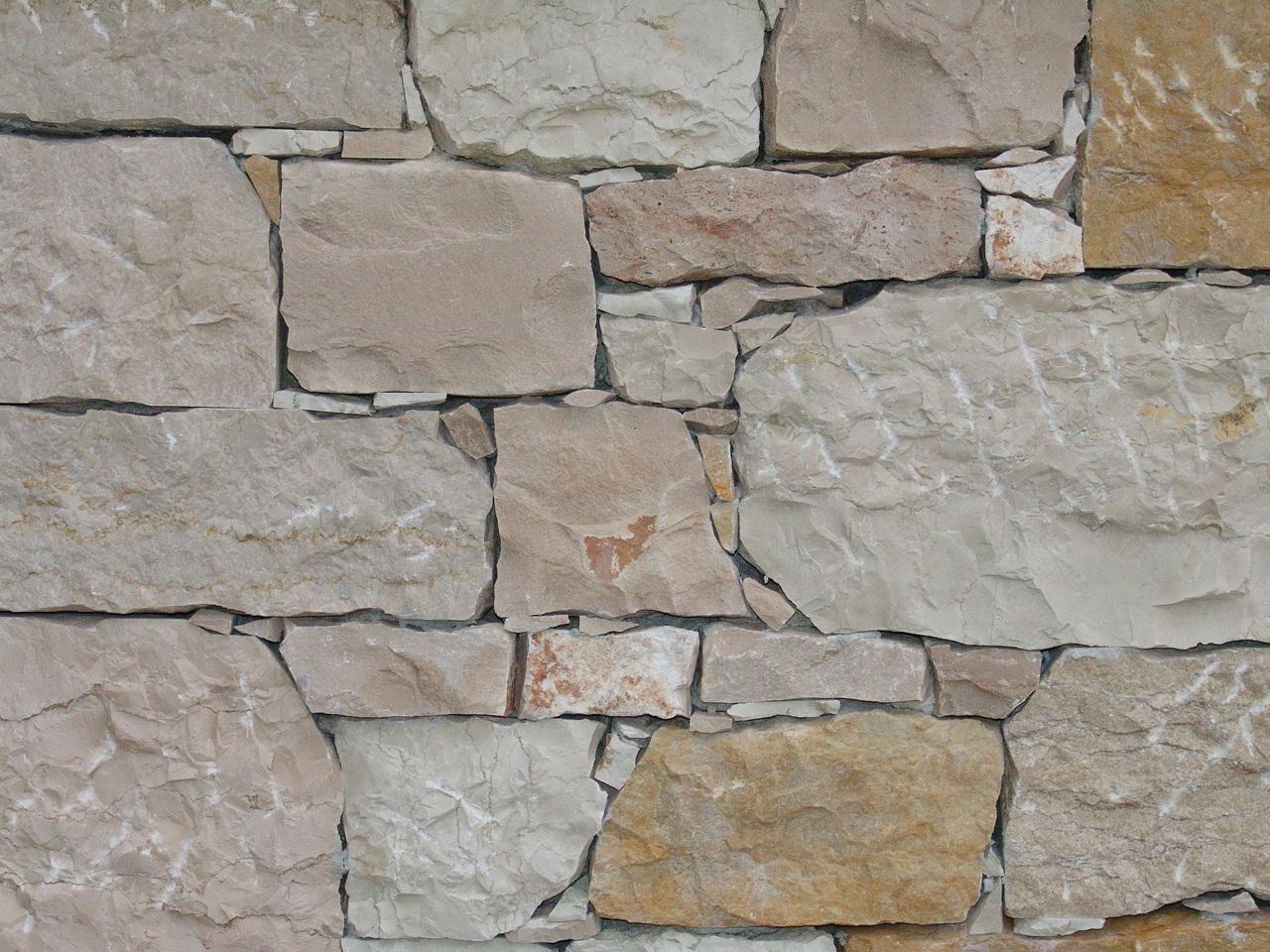 Sassi Per Rivestimento Muri Le Piastre Di Pietra Alberese Pietre