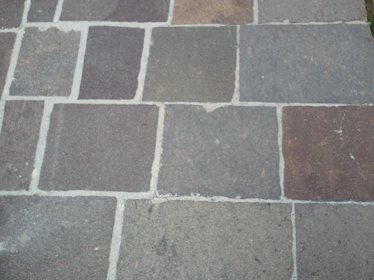 Leroy merlin piastrelle per esterno leroy merlin - Piastrelle pavimento esterno ...