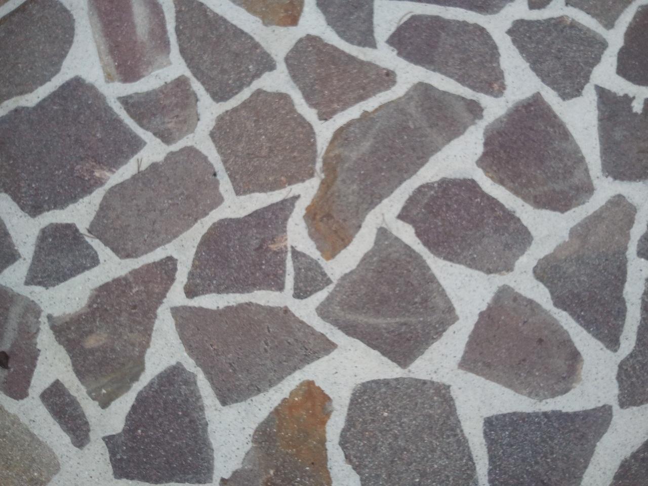 Pavimento da esterno prezzi quarzite gialla da esterno for Porfido prezzi bricoman
