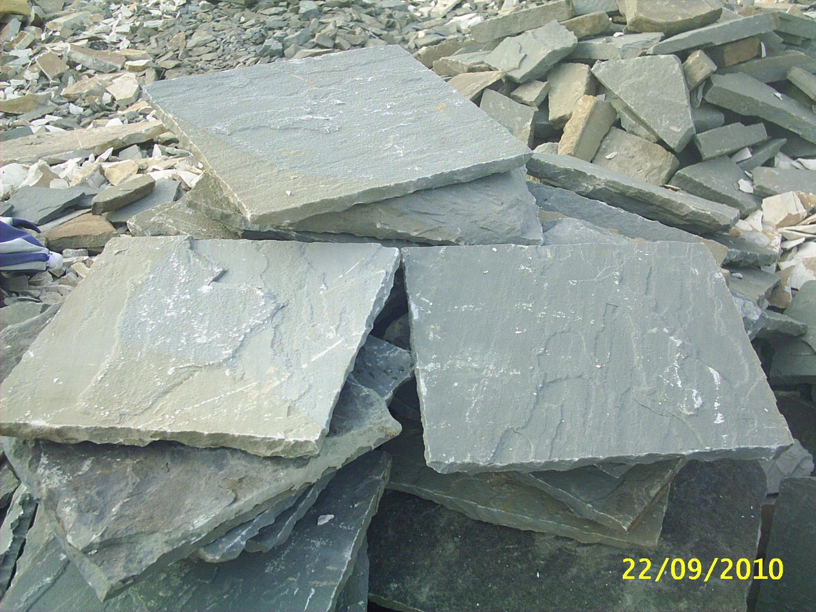 Piastrelle per muro esterno esterno design obi piastrelle per