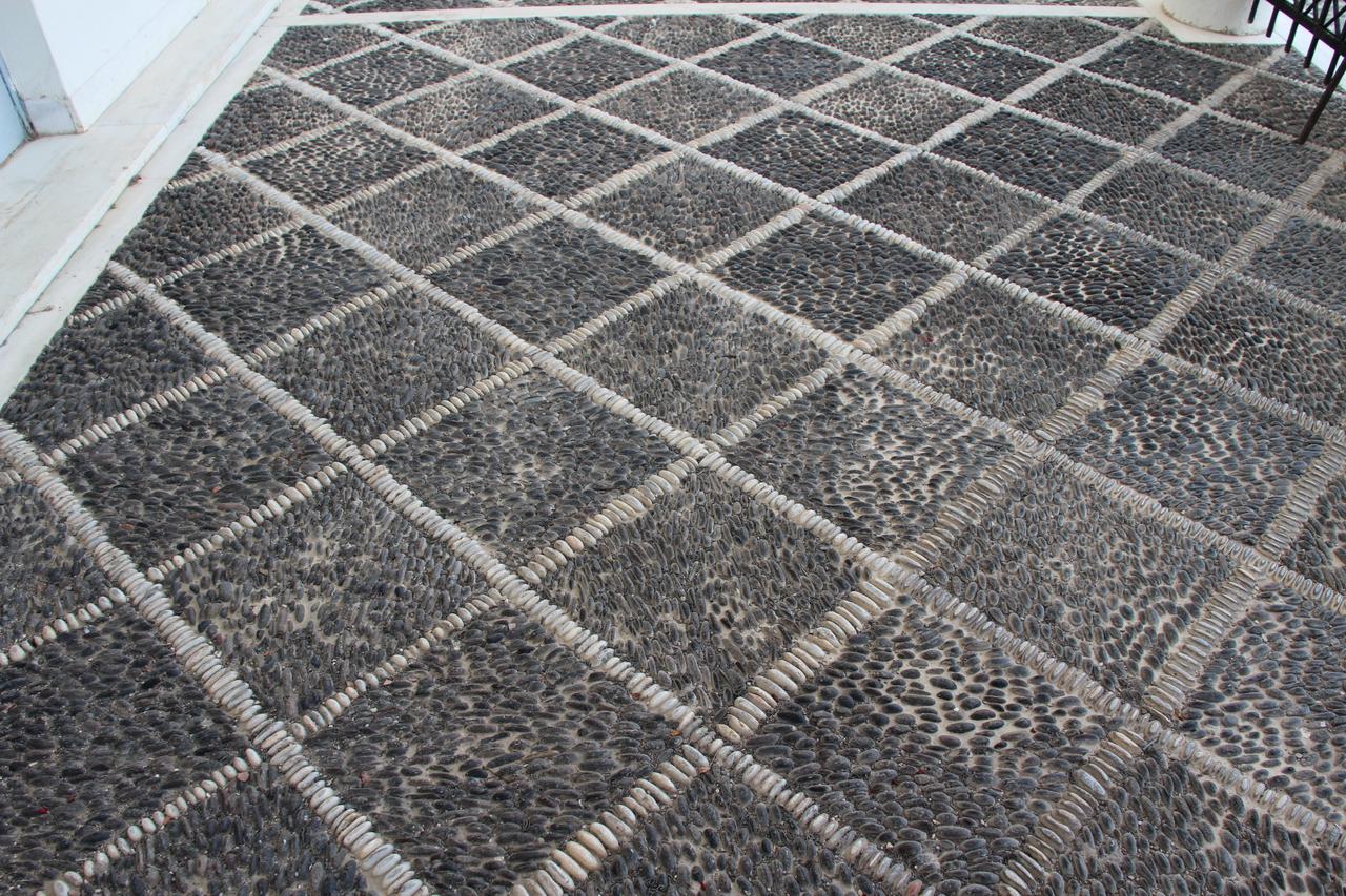 Pavimenti In Plastica Per Giardino Prezzi.Pavimenti Per Giardino Prezzi Excellent Pavimenti Per Giardino
