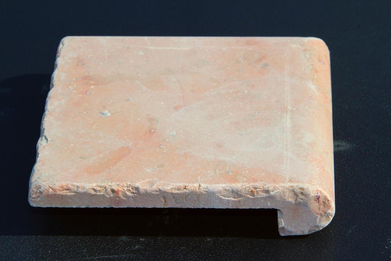 Torello ceramica per gradino rivestimento scale gres piastrelle