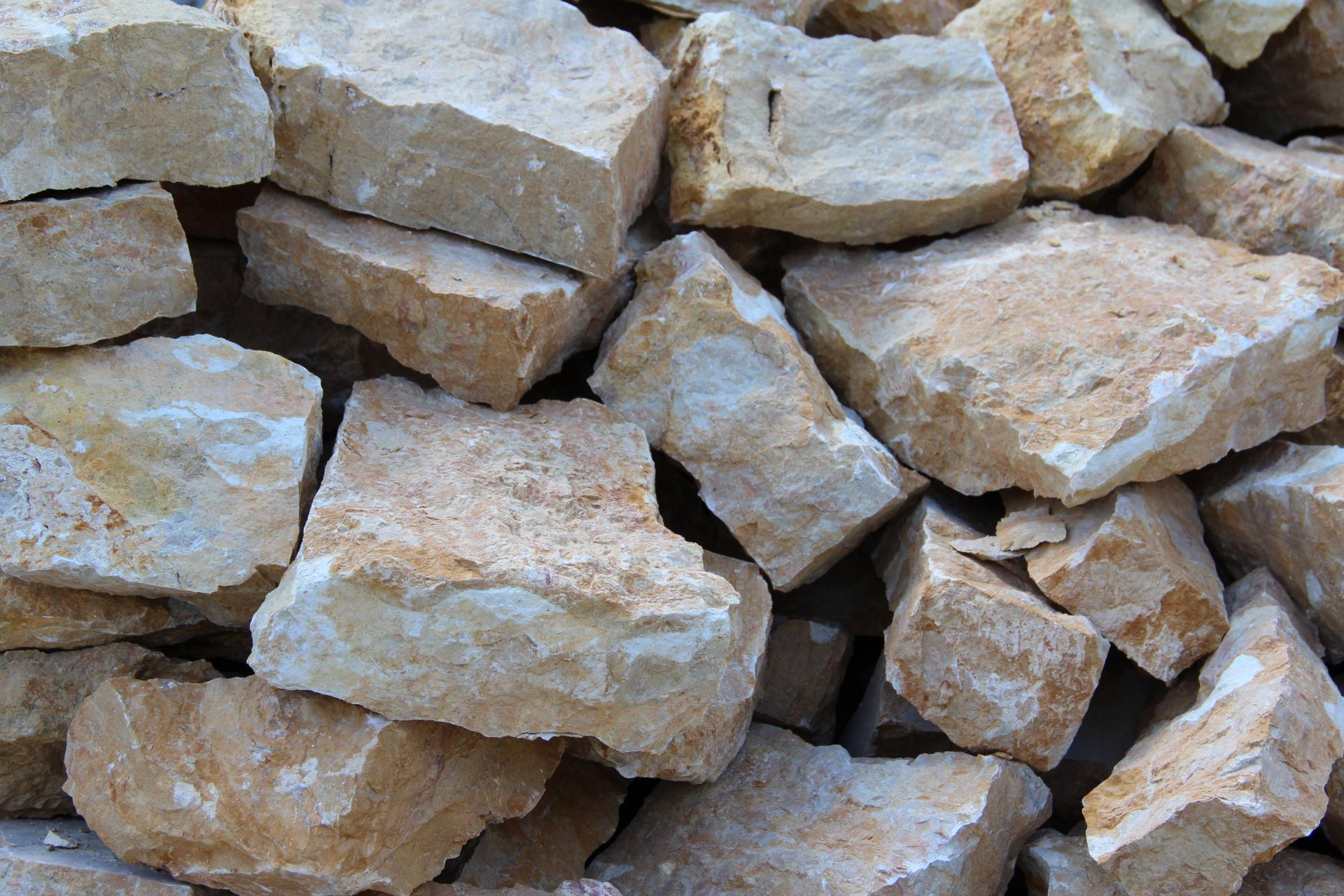 Foto sassi e massi per muri e spaccati da incollare for Sassi per tartarughe