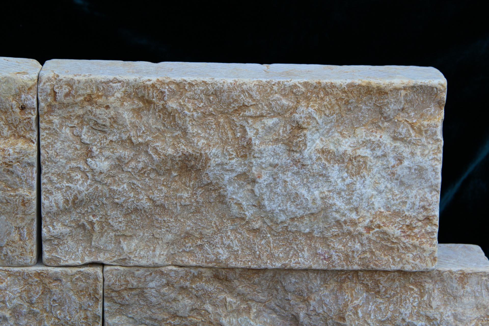 Foto di mattoni in marmo molto belli a prezzi convenienti for Mattoni e pietra americani