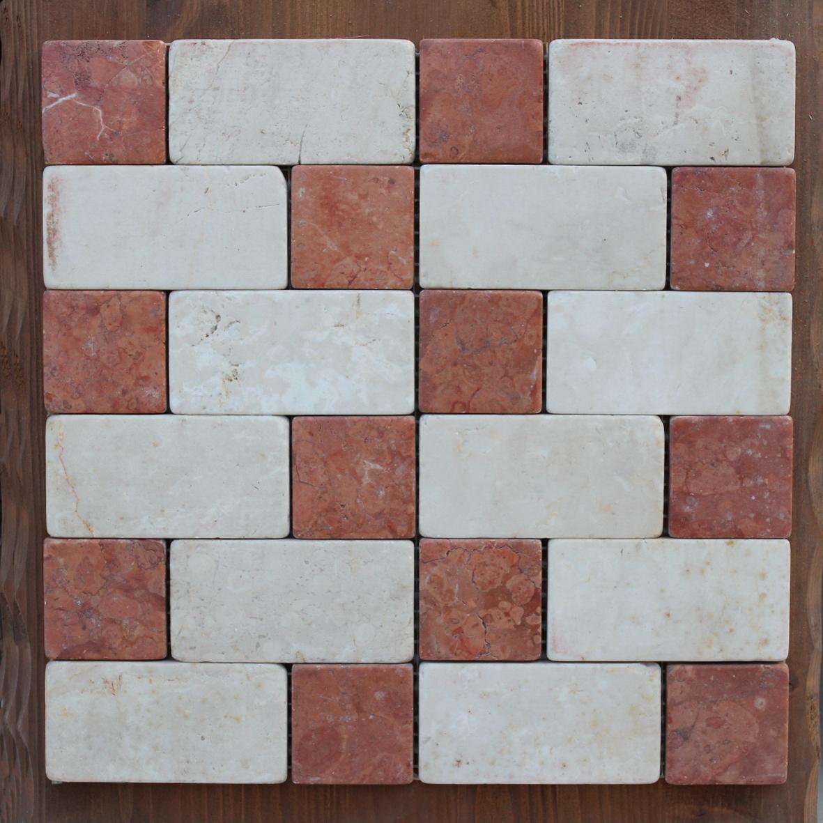Casa immobiliare accessori marmo burattato - Vendita piastrelle treviso ...