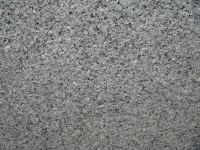 Foto e immagini granito qualita extra for Granito azul platino
