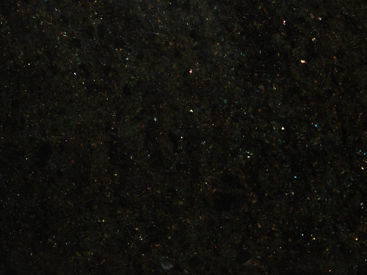 black nebula granite - HD1280×960