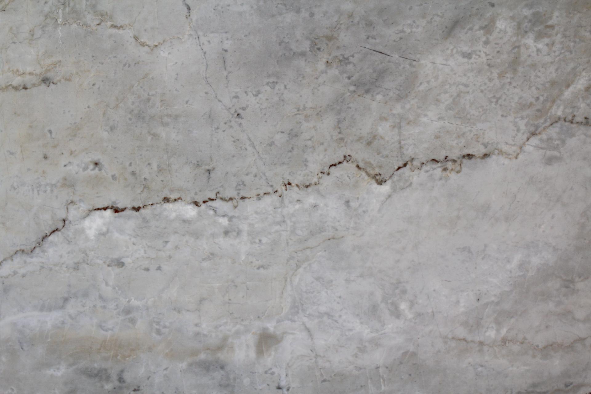 Gres effetto marmo a prezzi bassi for Gres effetto marmo