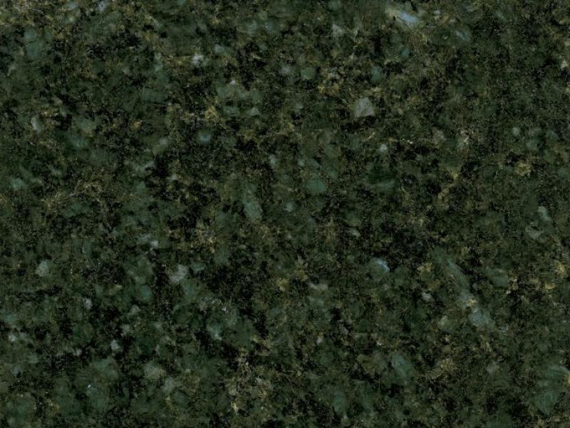 Graniti E Marmi Vari Venduti A Prezzo Scontato Da Vero