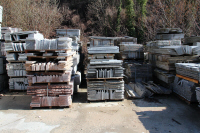 Foto pavimenti in marmo e granito in offerta speciale a stock
