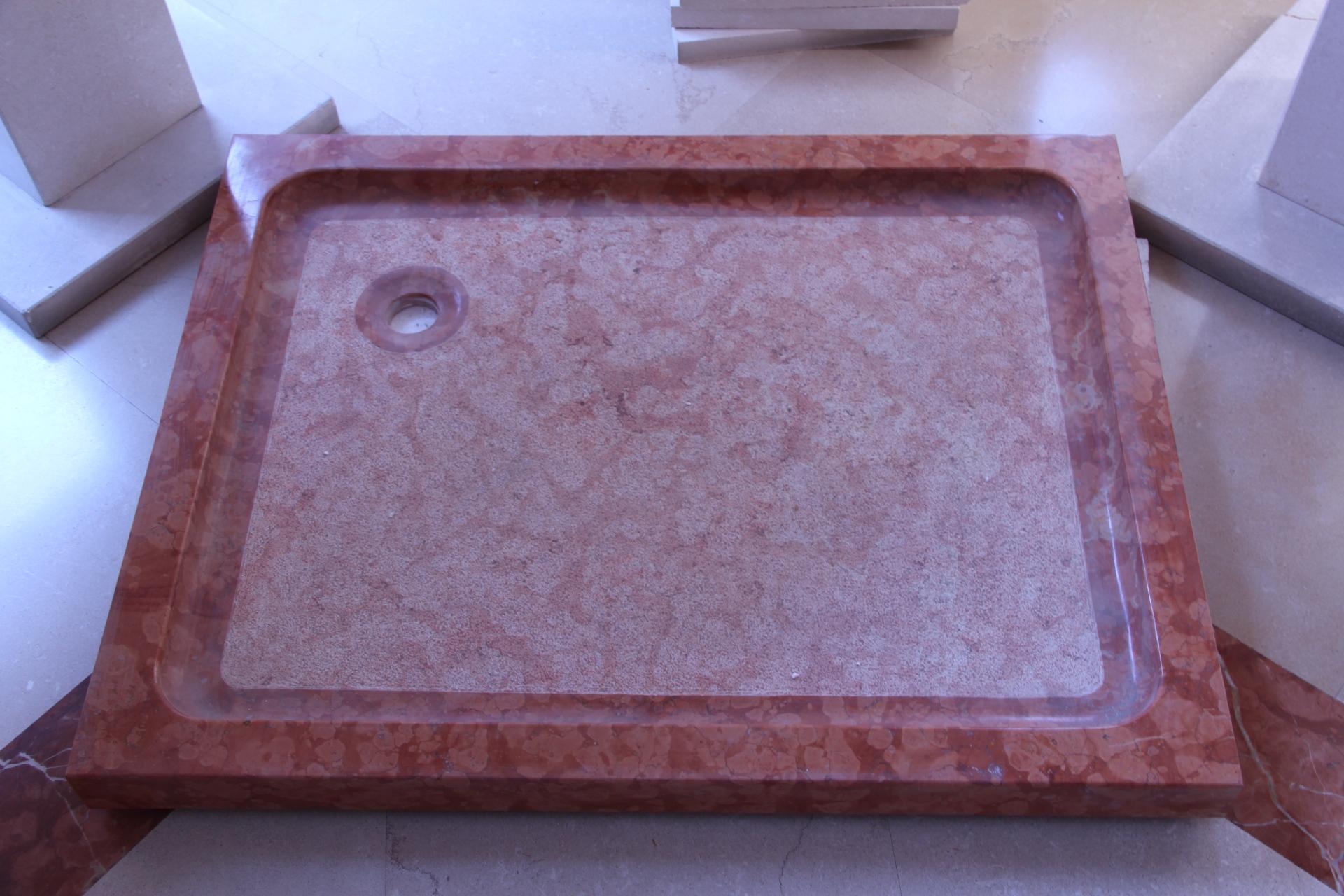 Foto marmo in svendita marmo venduto sottocosto marmo prezzo