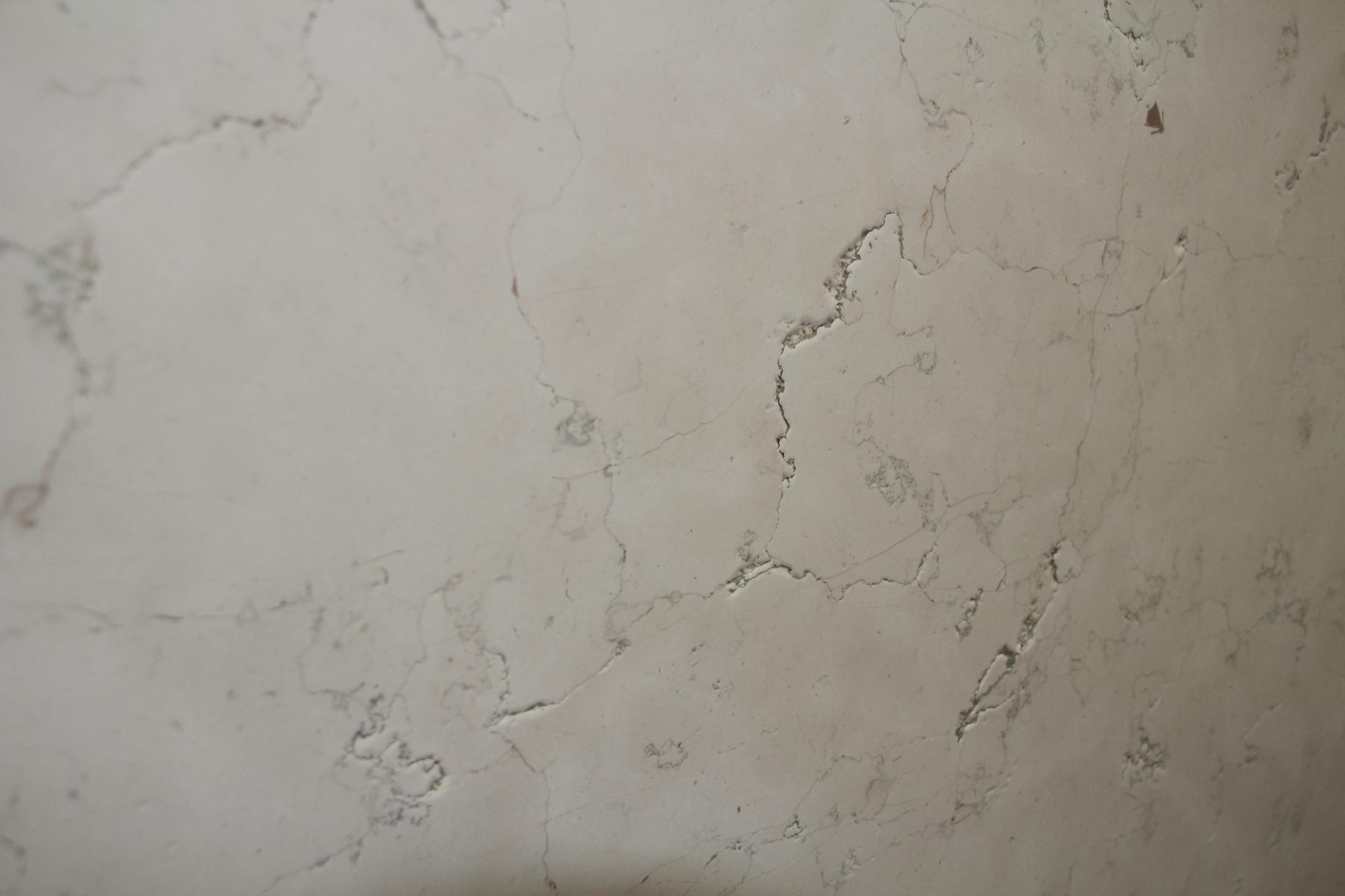 pavimenti offerta ~ Comarg.com = Interior Design ed Eleganti e ...
