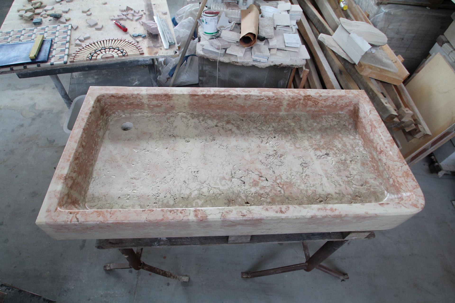 Foto pavimenti e marmi vari in offerta speciale in - Prezzo marmo per piano cucina ...