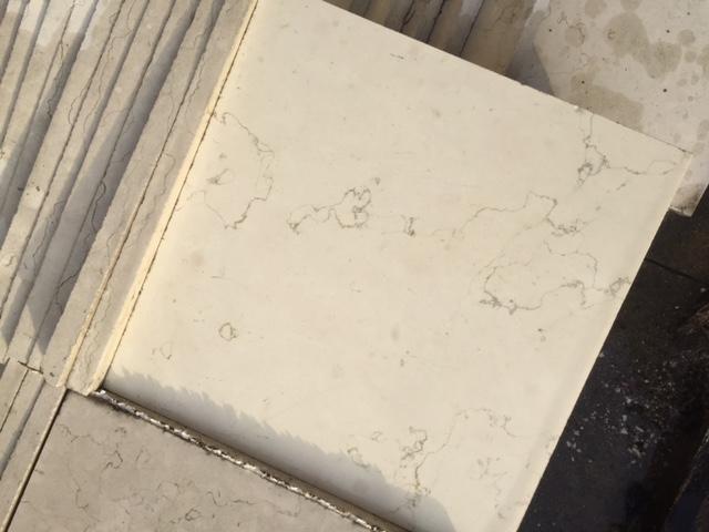 Pavimento Bianco Lucido Prezzo : Pavimento bianco lucido prezzo rivestimento bagno bianco lucido