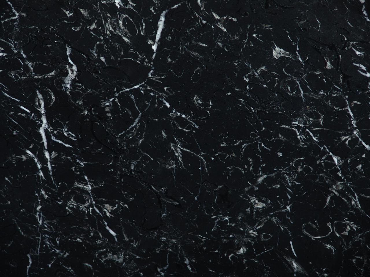 Materiale da stampare printies dada 39 s dollhouse for Pavimento marmo bianco e nero