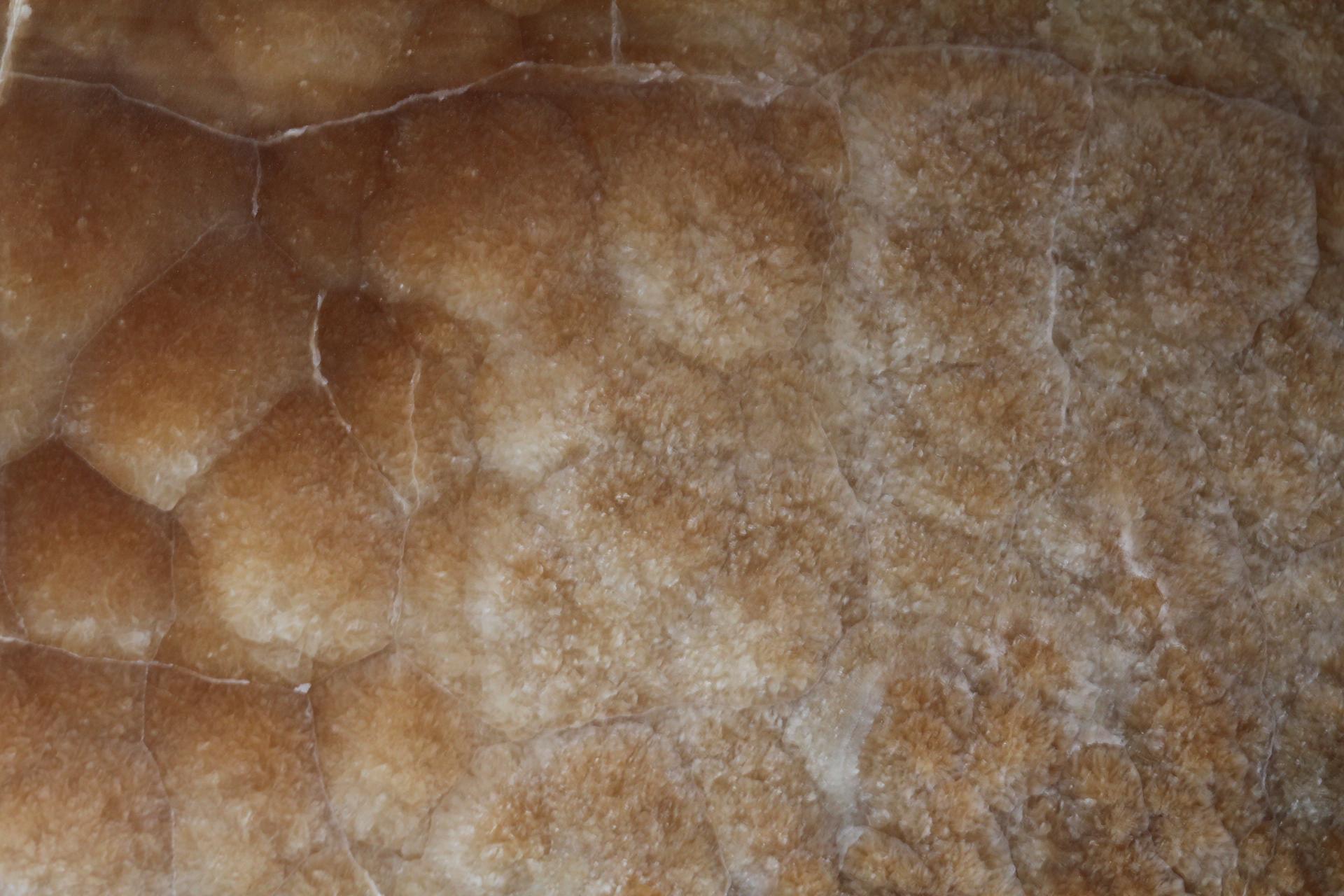 foto di onice pregiato e dal prezzo importante