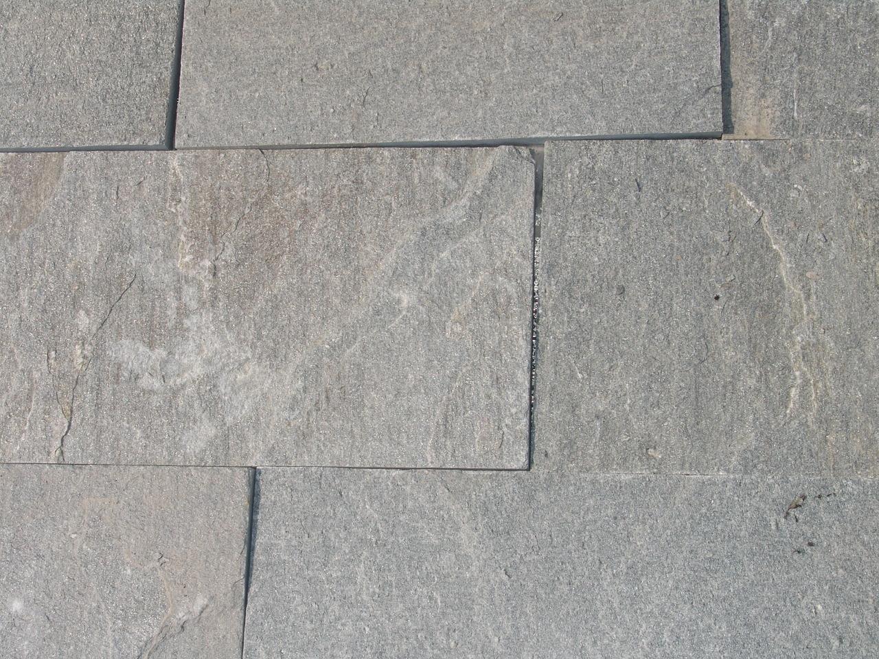 Foto di pietre per piazze porfido o pietrame per muri - Piastrelle muro pietra ...