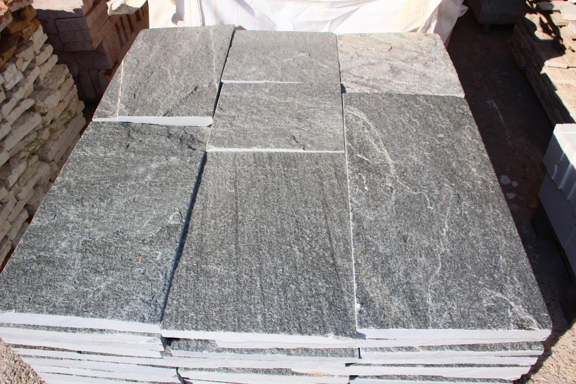 Pietra bricoman simple pannelli finta pietra usato vedi tutte i