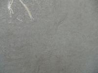Marmi di colore grigio venduti a prezzi molto bassi for Pietra piasentina fiammata prezzi
