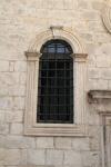 Immagini di finestre e balconi in marmo e pietra - Davanzali finestre in pietra ...