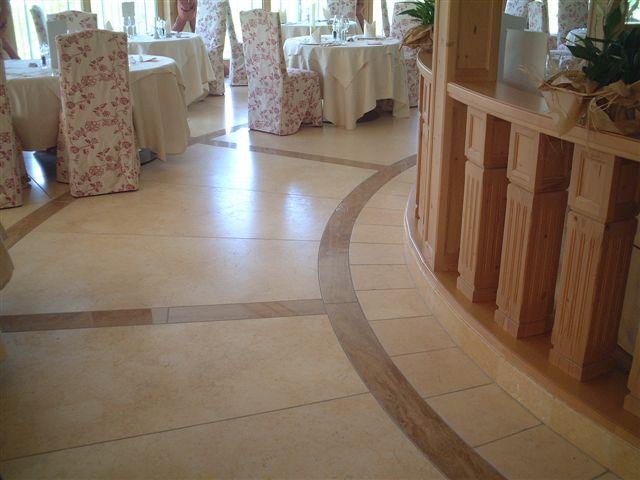 Pavimento Marmo Rosso : Foto bellissimi pavimenti di marmo prezzi da ingrosso