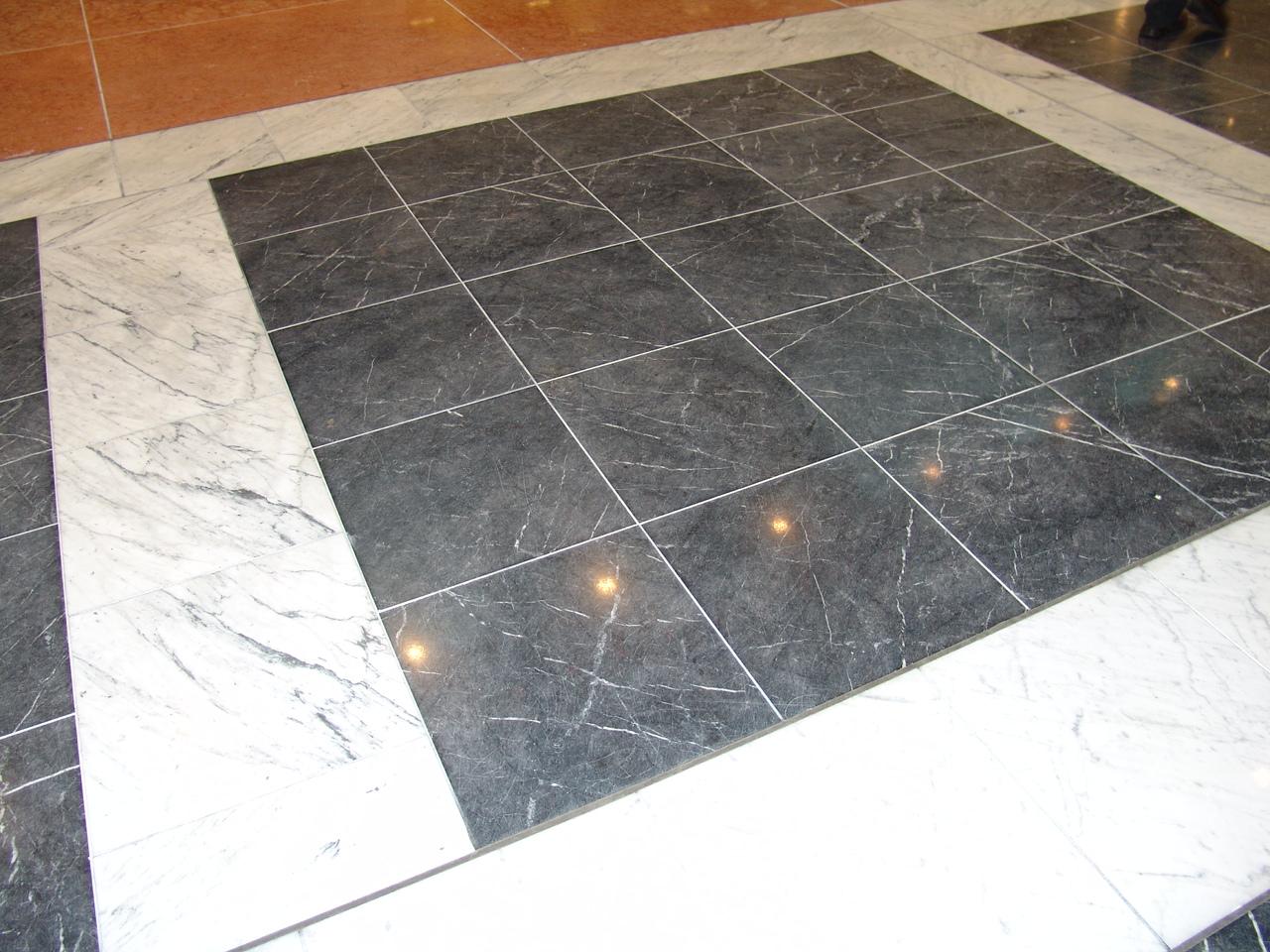 Foto bellissimi pavimenti di marmo prezzi da ingrosso - Foto pavimenti ...