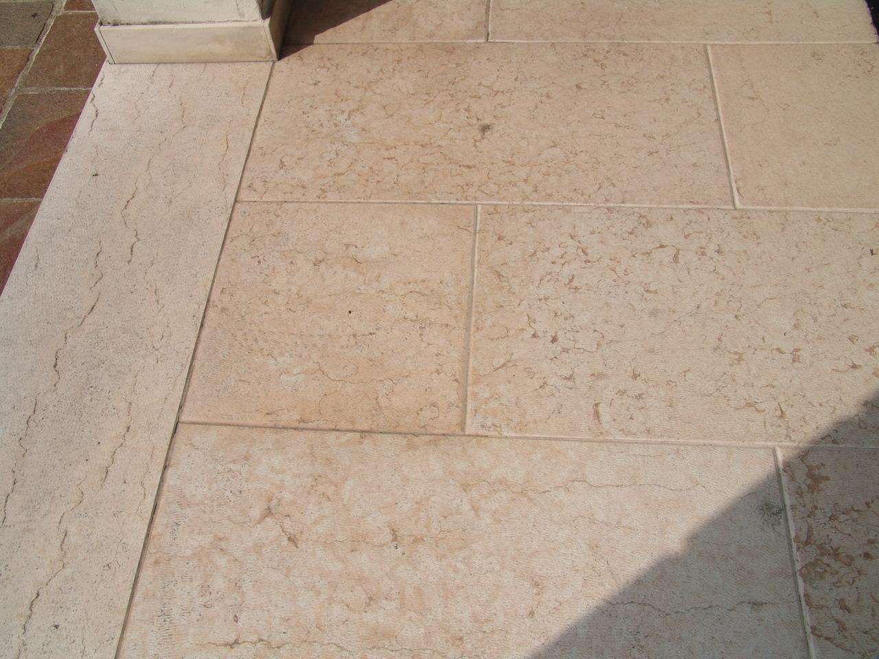 In porfido prezzi marmo per pavimenti interni prezzi - Pavimenti da esterno in pietra ...