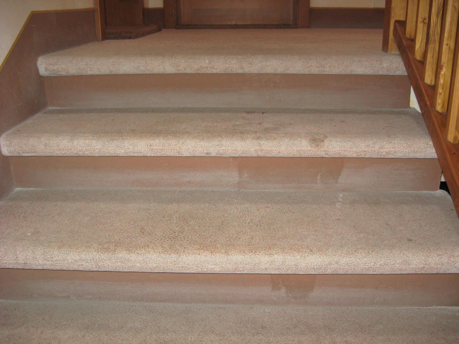 Pavimenti per scale esterne risultati immagini per pietre - Piastrelle per scale esterne ...
