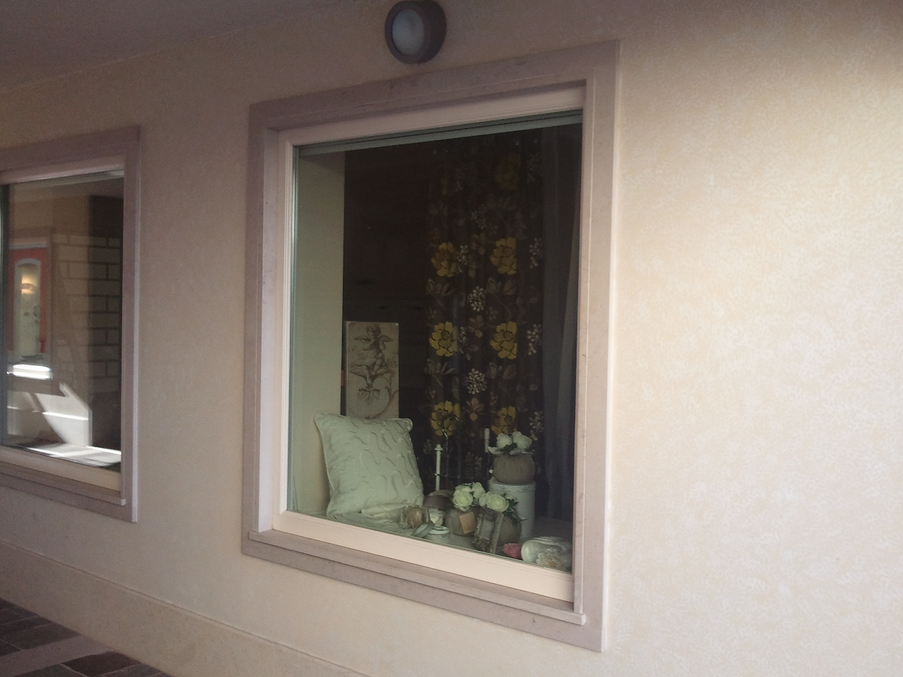 Soglie finestre moderne free soglie per porte e finestre - Soglie per finestre ...