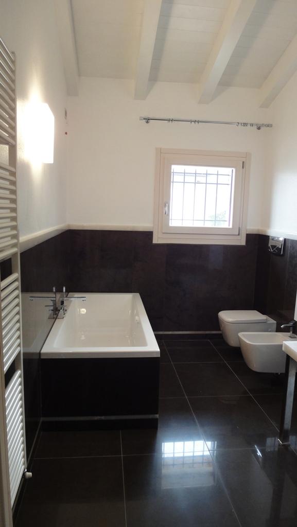 bagni » esempi di bagni moderni - galleria foto delle ultime bagno ... - Modelli Bagni Moderni