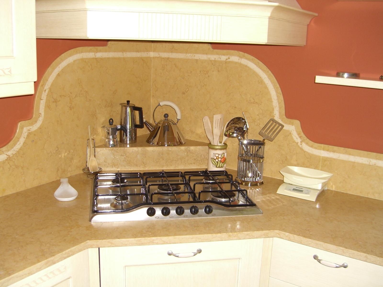 Top Cucina In Legno Opinioni : Piano cucina legno ikea opinioni good beautiful top with top