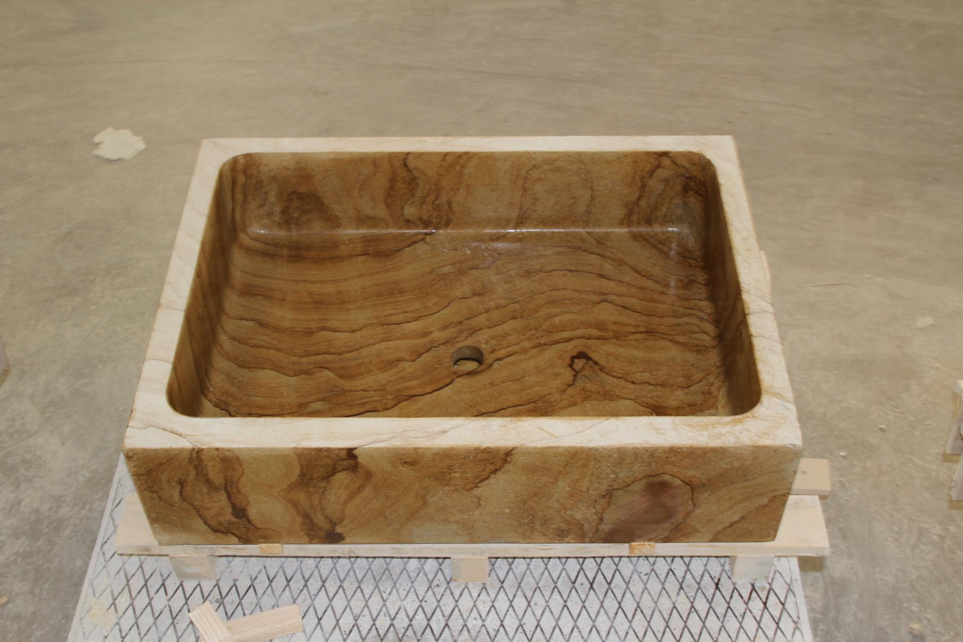 Lavandini in marmo per bagno ~ avienix.com for .