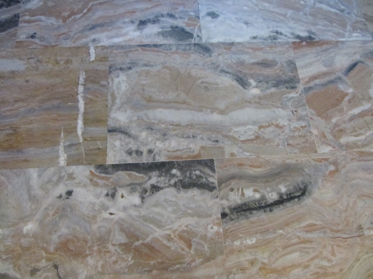 Foto pavimenti in marmo e pietra a buon prezzo zem enrico - Foto pavimenti ...