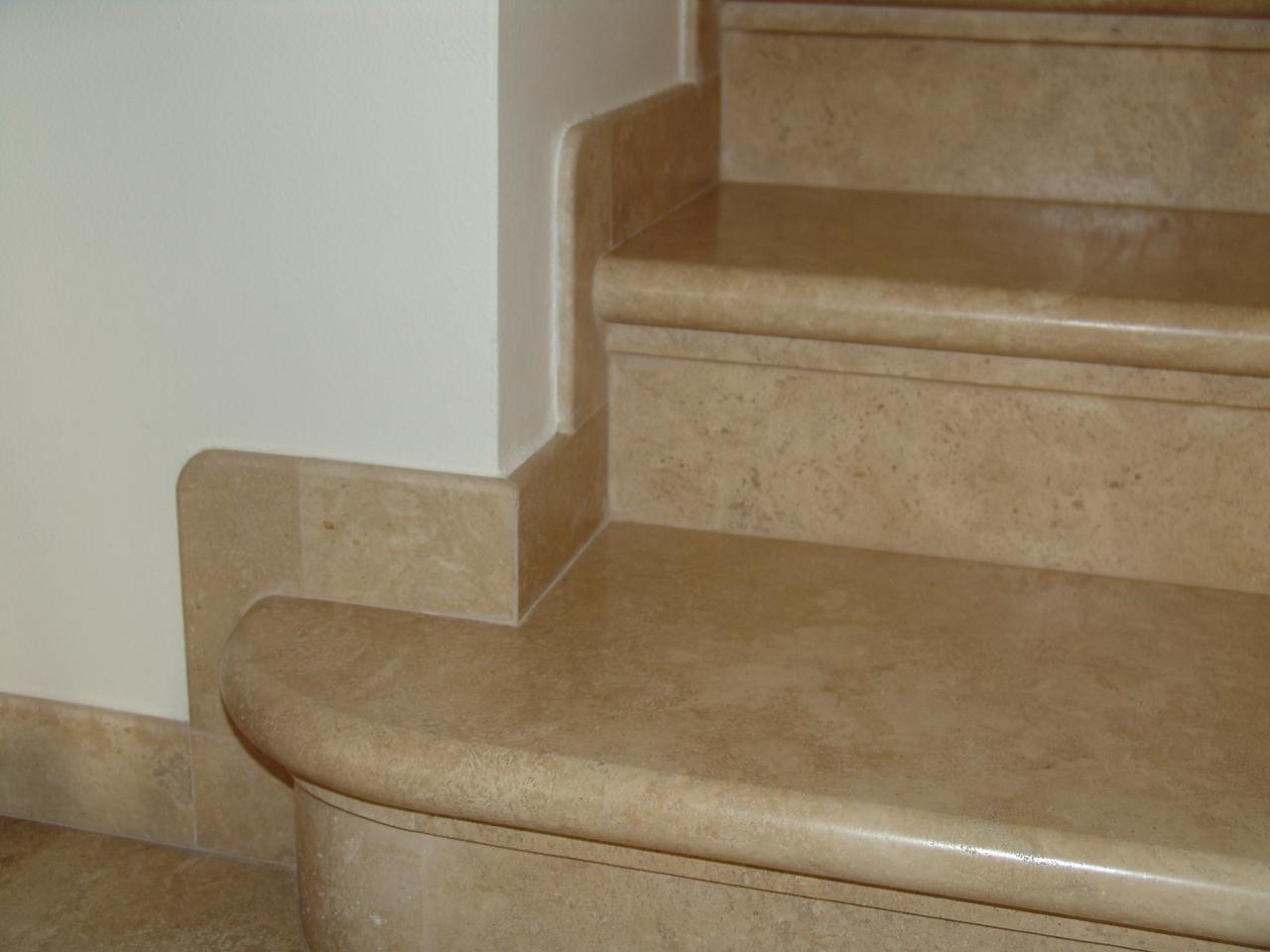 Tipi Di Marmo Grigio foto di zoccolini di marmo e pietra con esempi di lavorazione
