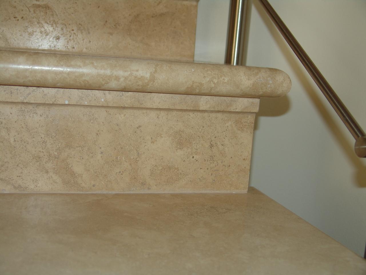Foto bellissime scale di marmo e pietra zem enrico marmi for Marmi scala