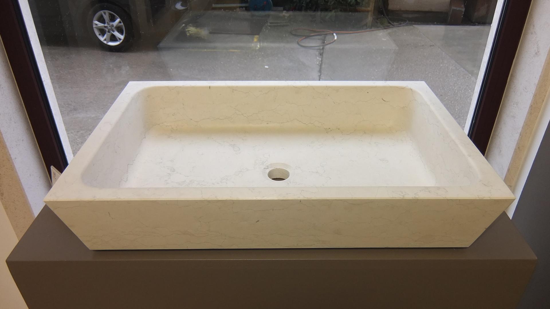 Lavandini In Marmo Per Bagno. Cool Mensole In Marmo Per Bagno ...
