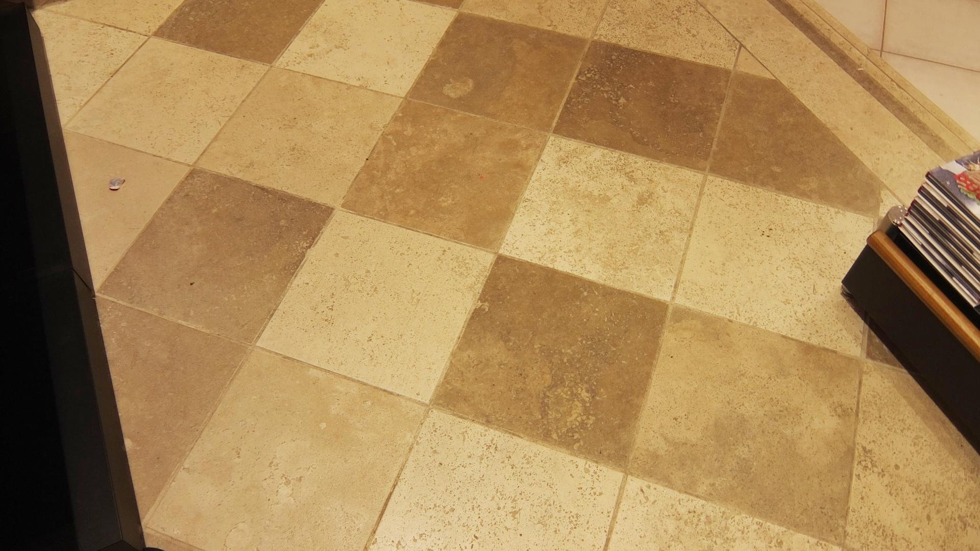 Foto pavimenti in pietra e marmo della zem enrico marmi - Foto pavimenti ...