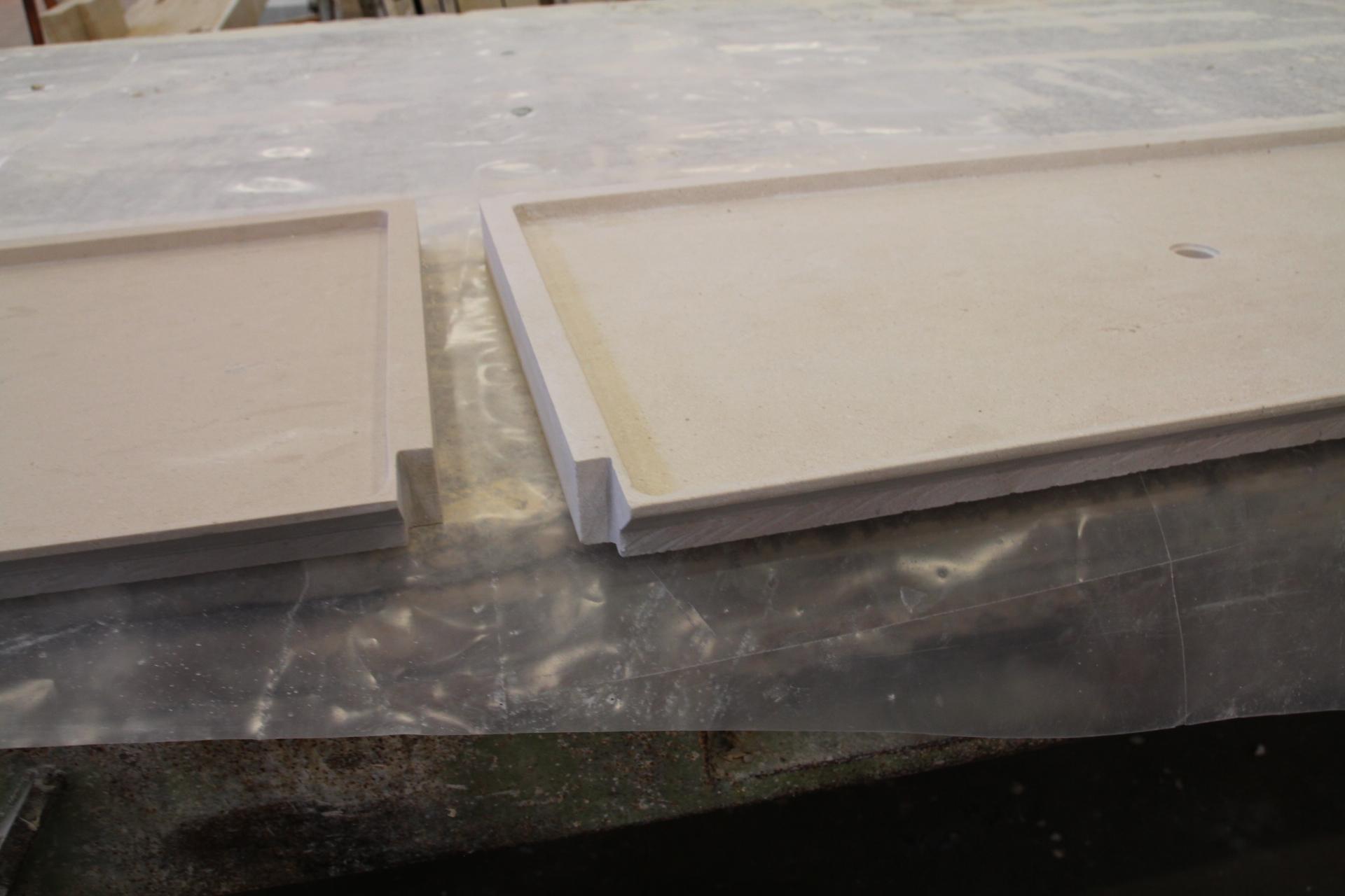 Davanzale marmo 28 images davanzali di marmo colato puritamo davanzale it i vendita e - Aggiungi un posto a tavola accordi ...
