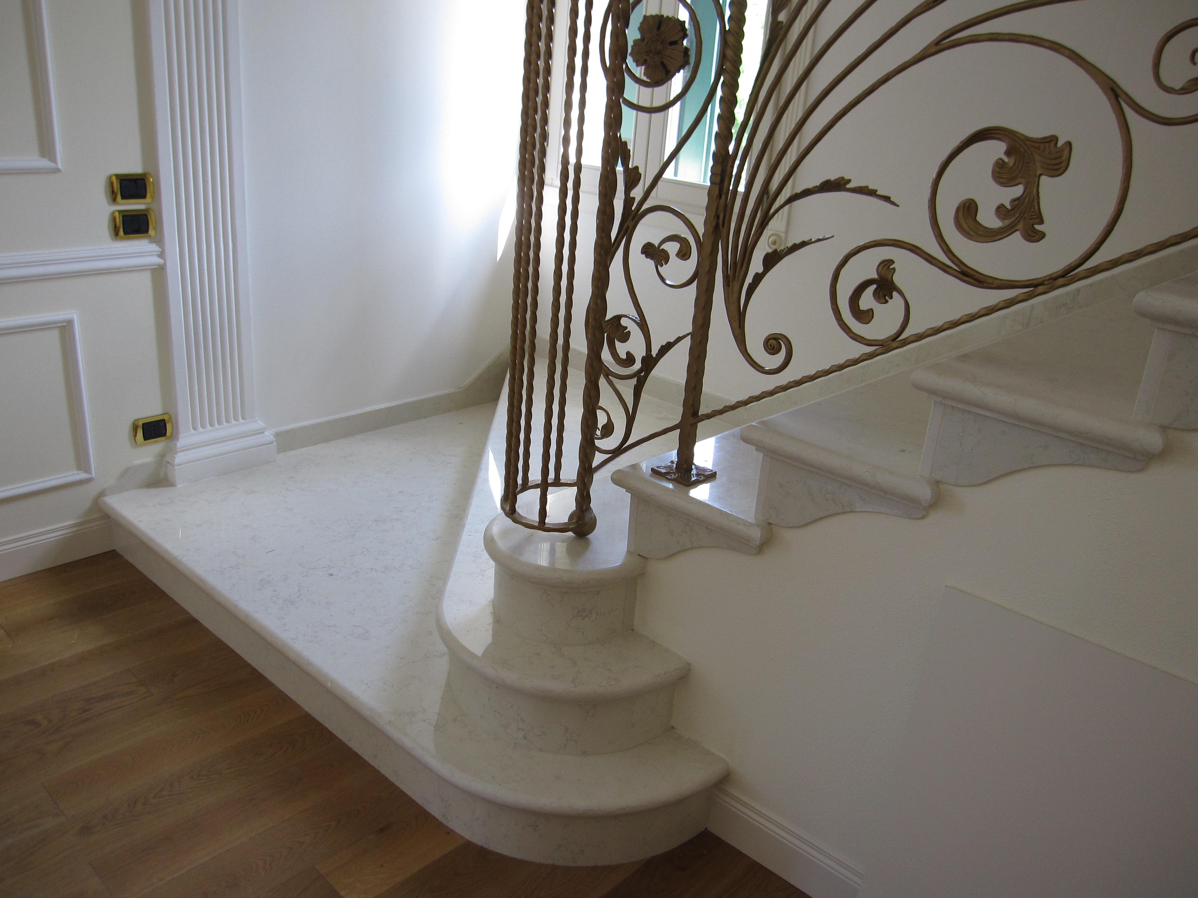 Foto di scale bellissime a prezzi affare - Immagini di scale ...