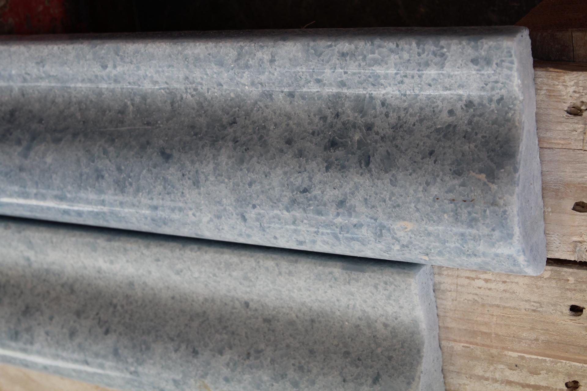 Torelli per piastrelle bagno best foto mattonelle di pietra