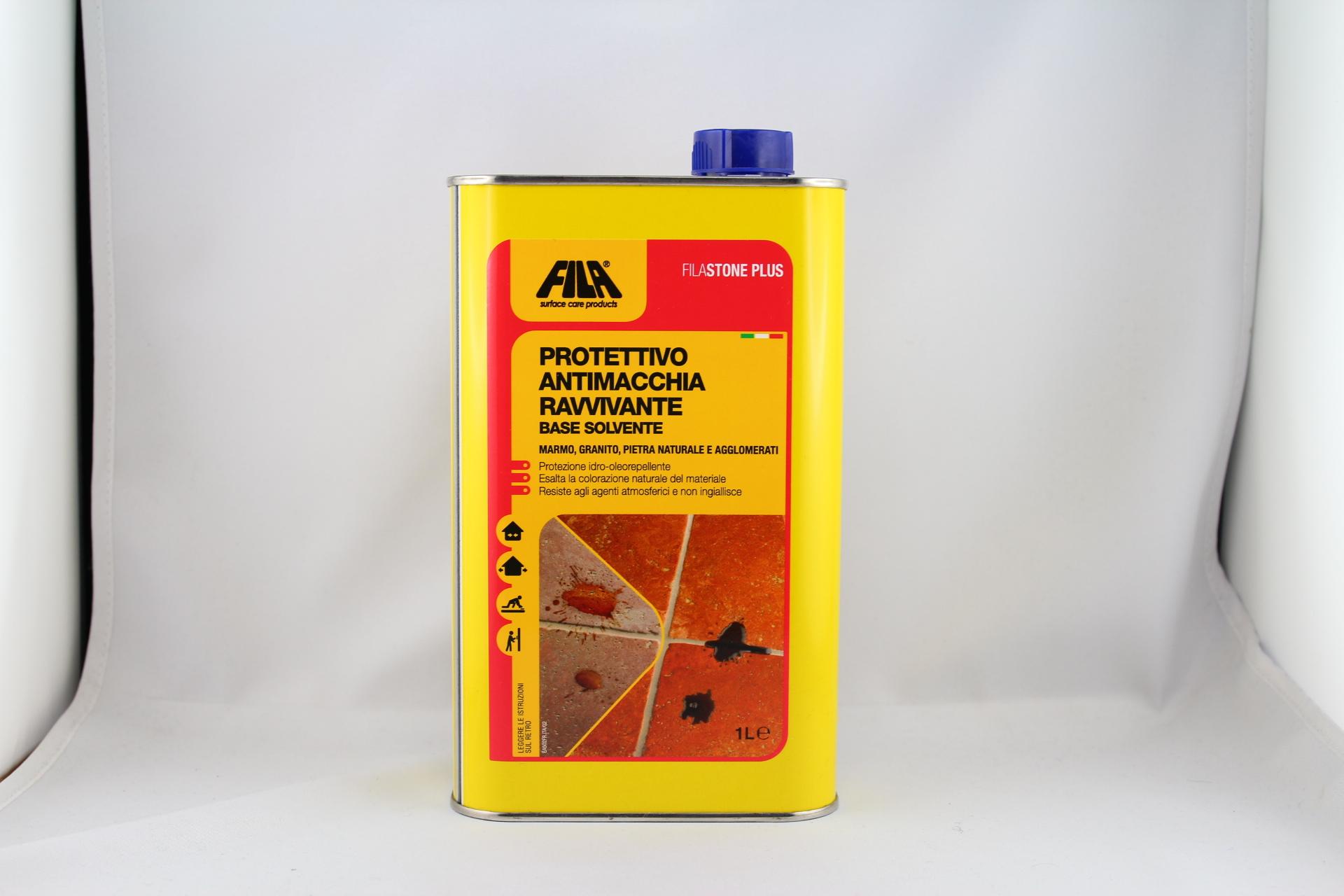 prodotti professionali per la pulizia delle macchie del marmo e del