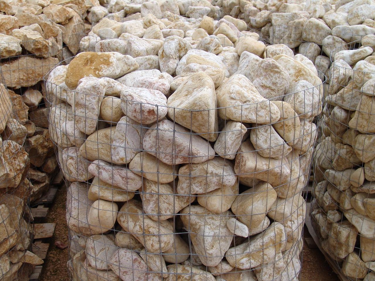 Vendita Pietre Da Giardino : Foto di pietre per muri sassi per muratura inerti per muri.