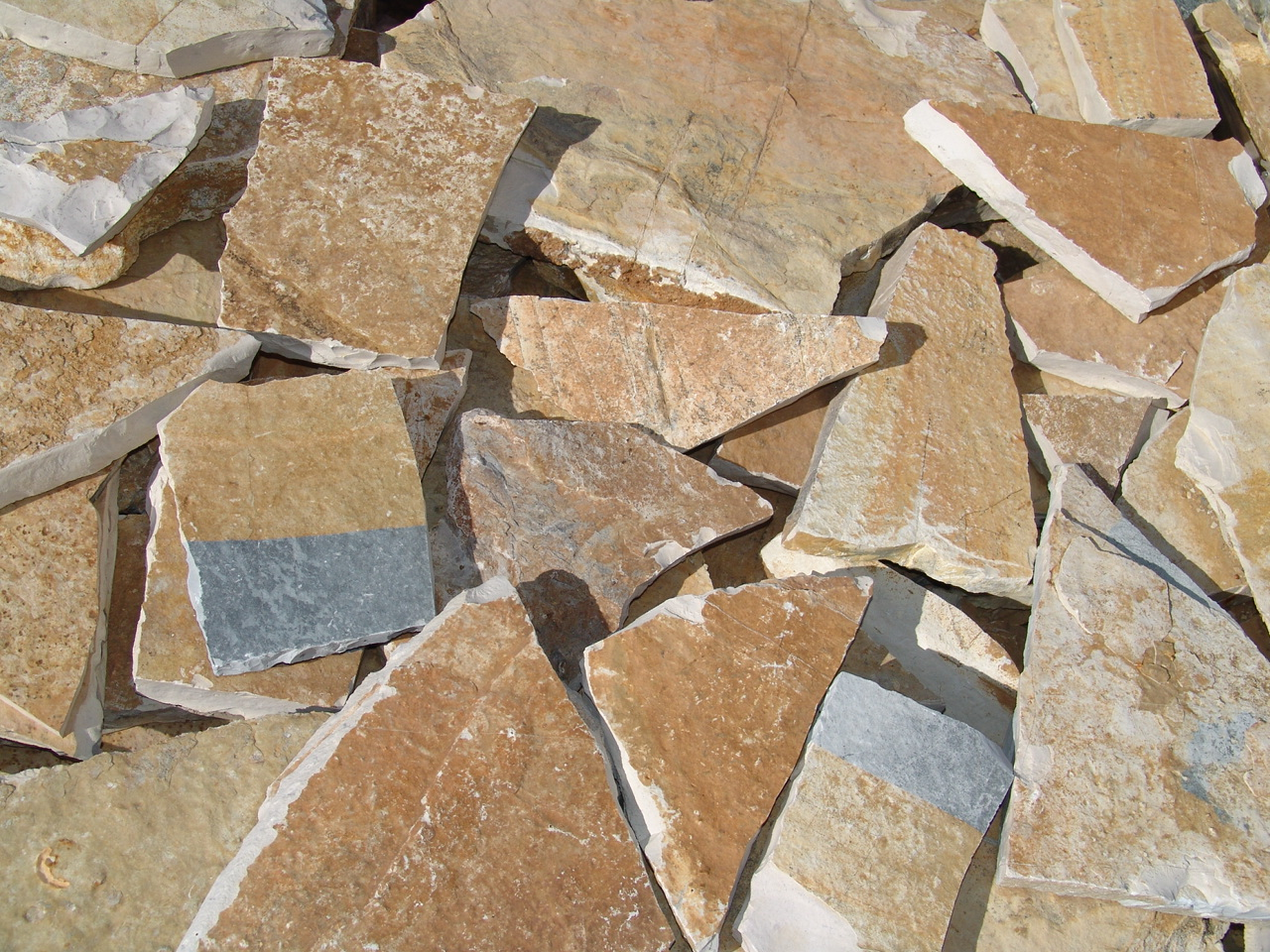 Muri in pietra interni e per esterni materiali e sokolvineyard