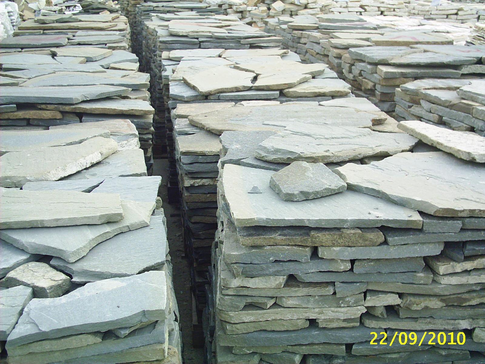 Pietre faccia vista per interni pietre per muri da - Muri a vista interni ...